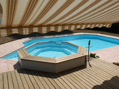 offerte-piscine-interrate