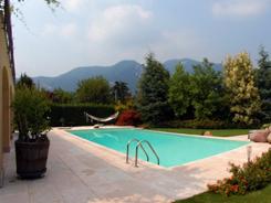 offerte-piscine