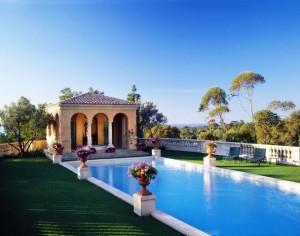 costi costruzione piscina