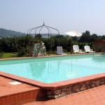 costo costruzione piscina