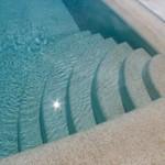 costruzioni piscine