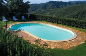 manutenzione e installazione piscine di tutte le tipologie