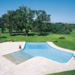 vendita piscina